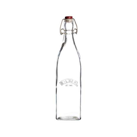 Kilner 550ml Preserving Bottle