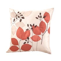 Meadow Cushion