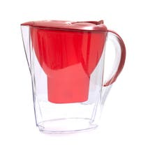 Brita Marella Red Passion Water Filter Jug