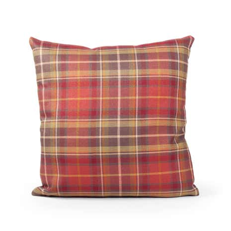 Lennox Cushion