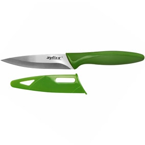 Zyliss Paring Knife 9cm Blade