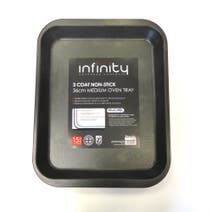 Infinity Glidex Oven Tray