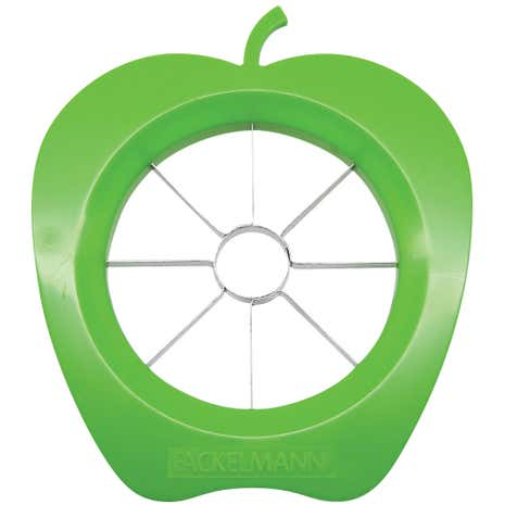 Fackelmann Apple Cutter and Corer