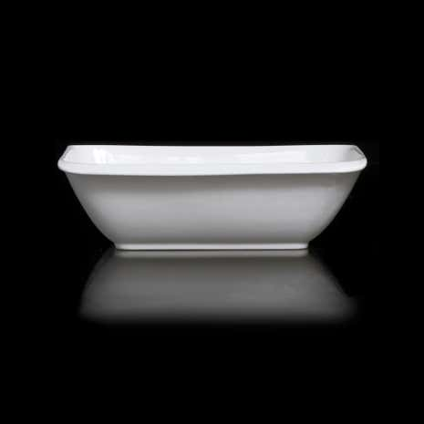 Hotel Epsom Rectangular Serving Bowl