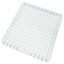 Addis Clear PVC Sink Mat