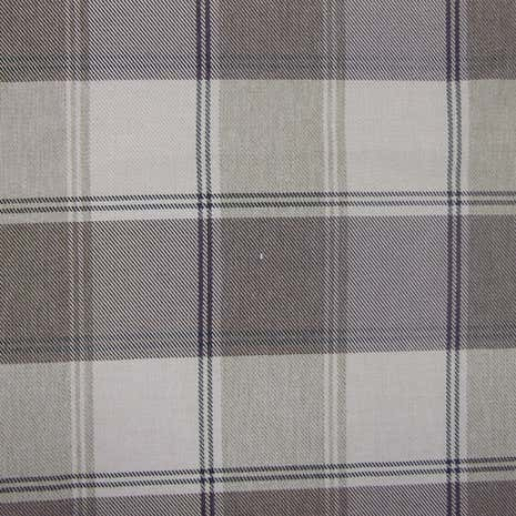 Natural Cameron Fabric
