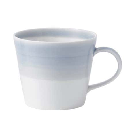 Royal Doulton Blue 1815 Mug