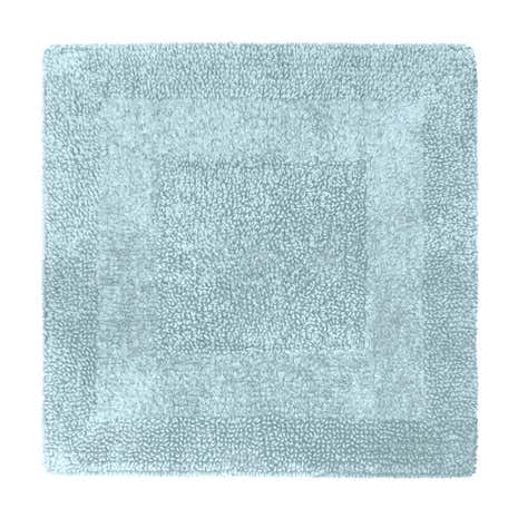 Super Soft Reversible Shower Mat