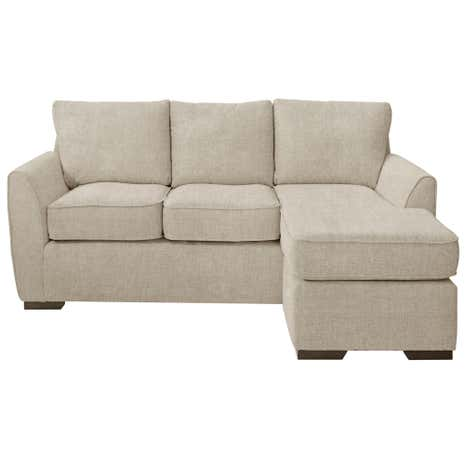 Kingston Corner Sofa