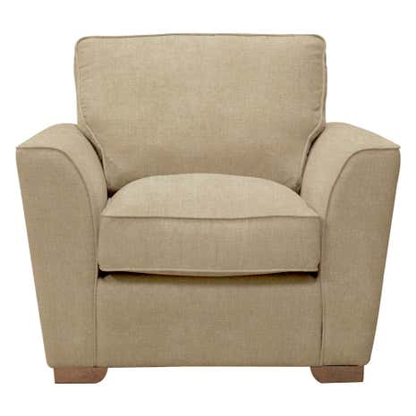 Grosvenor Armchair