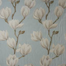 Lotus Upholstery Fabric