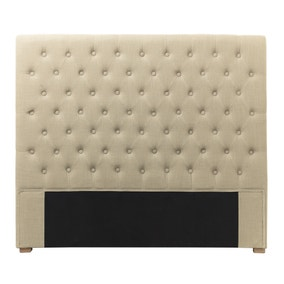 Collette Cream Headboard