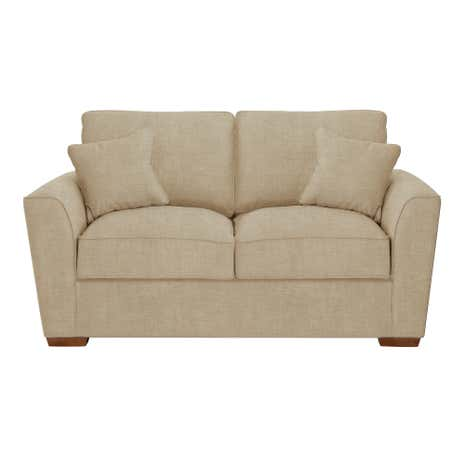 Grosvenor 2 Seater Sofa