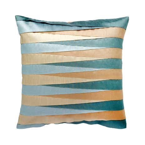Mia Pleated Cushion