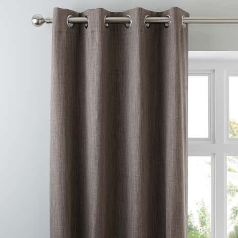 Curtains Sale | Dunelm