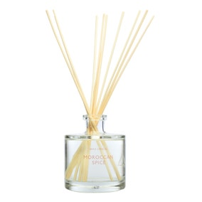 Wax Lyrical Moroccan Spice 200ml Reed Diffuser