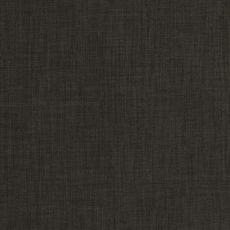 Dark Linso Fabric Sample