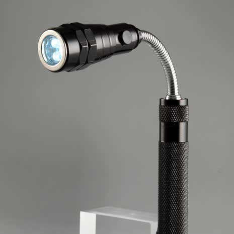 JML Flexi Torch