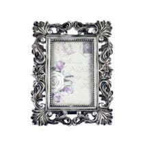 Maison Chique Ornate Photo Frame