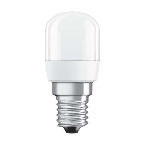 Osram 1.4 Watt LED Fridge Replacement Bulb