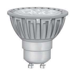 Osram 5 Watt LED Spotlight Bulb