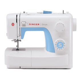 Singer 3221 Simple Sewing Machine