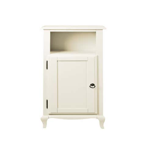 Florence Medium Cupboard