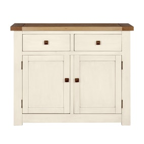 Henley Cream Sideboard
