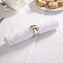 Dorma Henley Pack of 4 Napkins