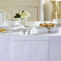 Dorma Henley Tablecloth