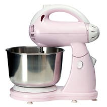 Candy Rose Pink Stand Mixer