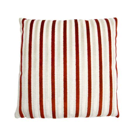 Brescia Cushion Cover