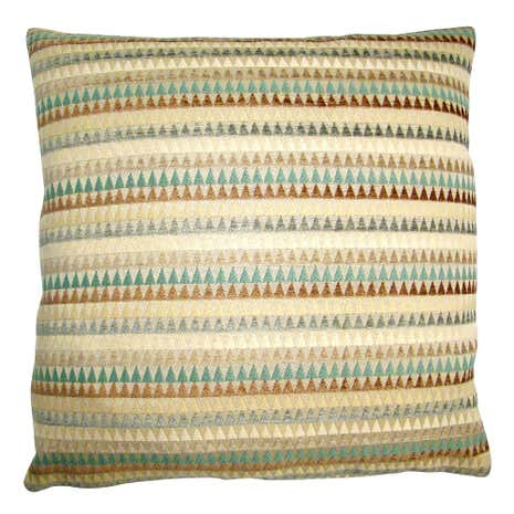 Wigwam Cushion Cover