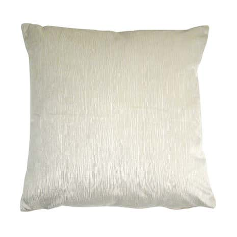 Shimmer Cushion Cover