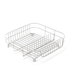 Addis Deluxe Coated Draining Rack