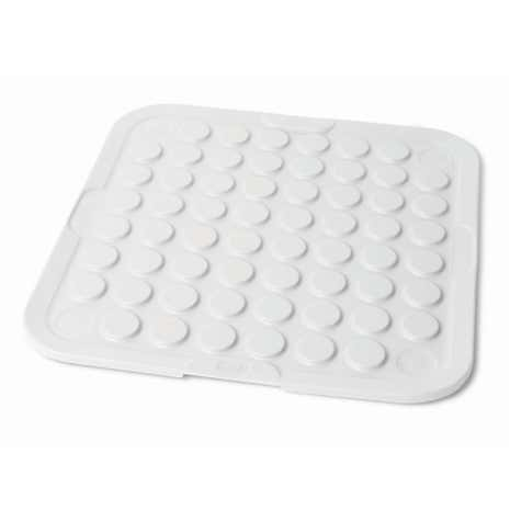 Addis Deluxe Drying Mat