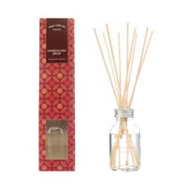 Wax Lyrical Moroccan Spice 100ml Reed Diffuser
