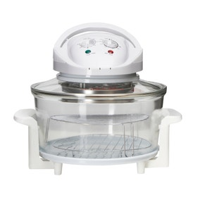 Halogen Table Top Oven