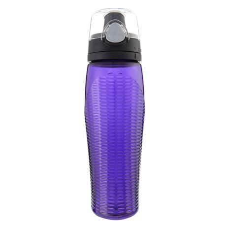 Thermos Intak Hydration Bottle