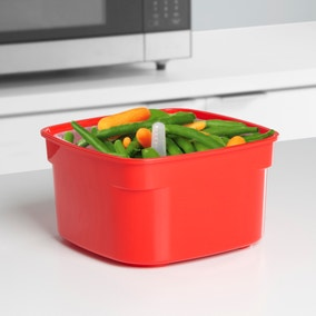 Food Containers Kitchen Storage Containers Dunelm