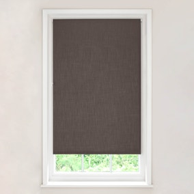 Solar Blackout Roller Blind