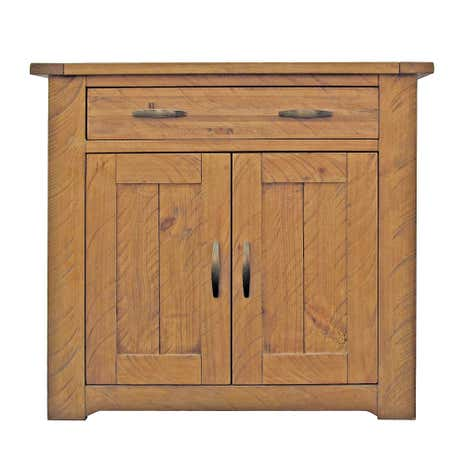 Loxley Pine Sideboard