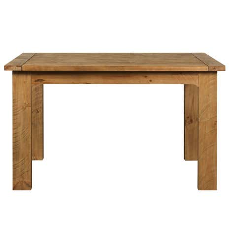 Loxley Pine Dining Table