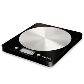 Kitchen Scales Traditional Amp Digital Kitchen Scales Dunelm