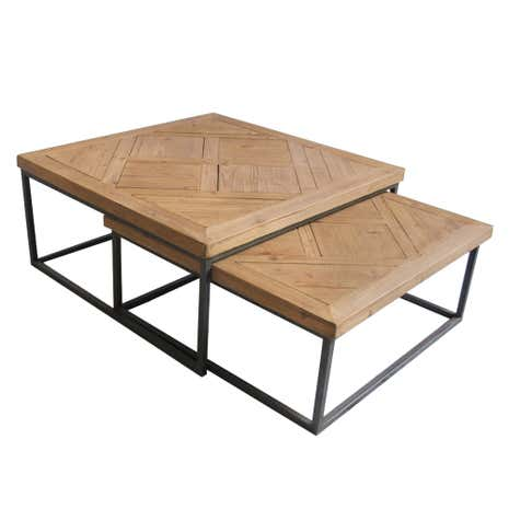 Coffee Tables Best Coffee Tables Glass U Marble Tables With