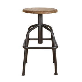 Spitalfields Bar Stool