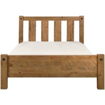 Loxley Pine Bedstead