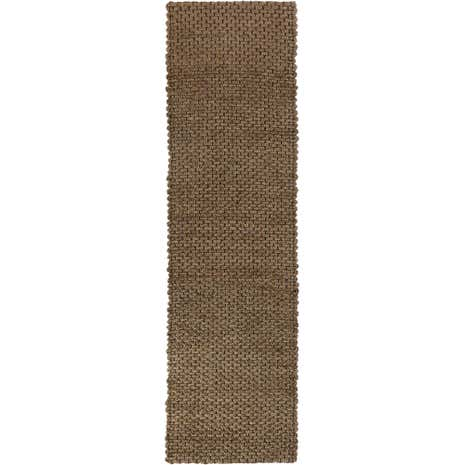 Area Rug Large Area Rugs At Lowes :