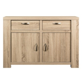 York Sideboard