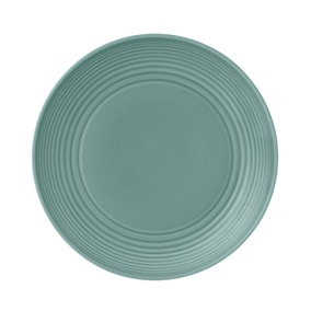 Gordon Ramsay Teal Maze Side Plate